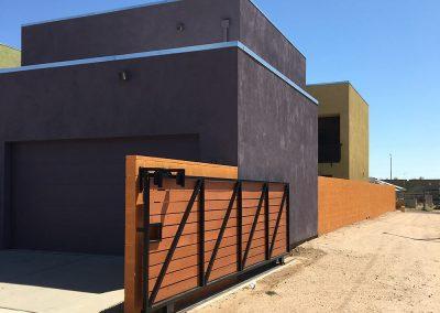 Avondale Legacy Redevelopment