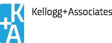 Kellogg+Associates